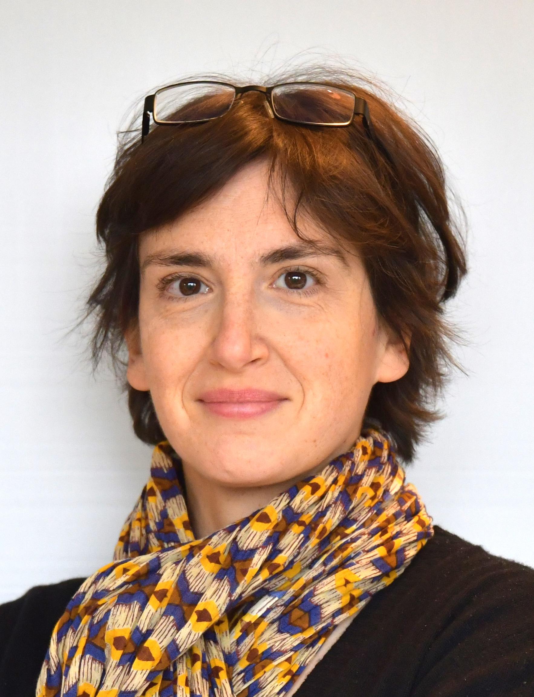 IsabelleGeorge2019