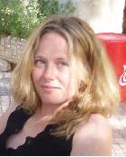 Pr. Nathalie Gypens