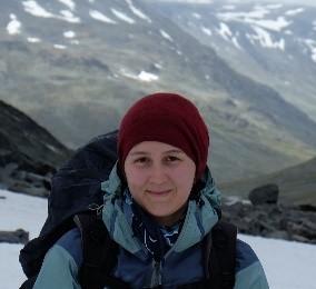 Anna Anschuetz