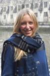 Lise Goetghebuer site