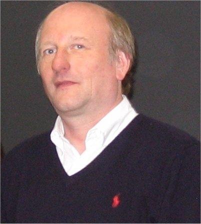 Pr. Pierre Servais