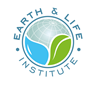 Earth&life institute